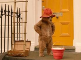 导演需要休息一下了 本·威士肖谈《帕丁顿熊3》