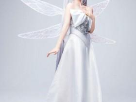 乃木坂46主演《美少女战士》音乐剧 全员最新定妆照公开