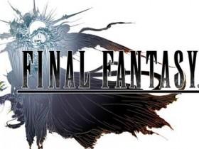 《最终幻想15》官方漫画即将开始连载!