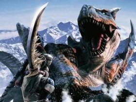 下月开机 真人版《怪物猎人》追加新卡司