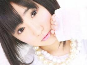 知名声优悠木碧将成为同人本女主角 可爱度完美还原