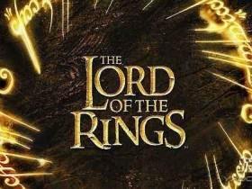 亚马逊高层透露:《指环王》电视剧有望在2021年开播