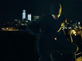 回归黑暗 《超胆侠》第三季新海报公开
