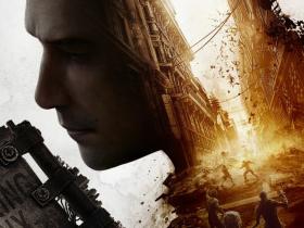 《消逝的(de)光芒2》開(kai)發者訪(fang)談 關于DLC、劇情敘事以及(ji)登陸(lu)PS5計劃